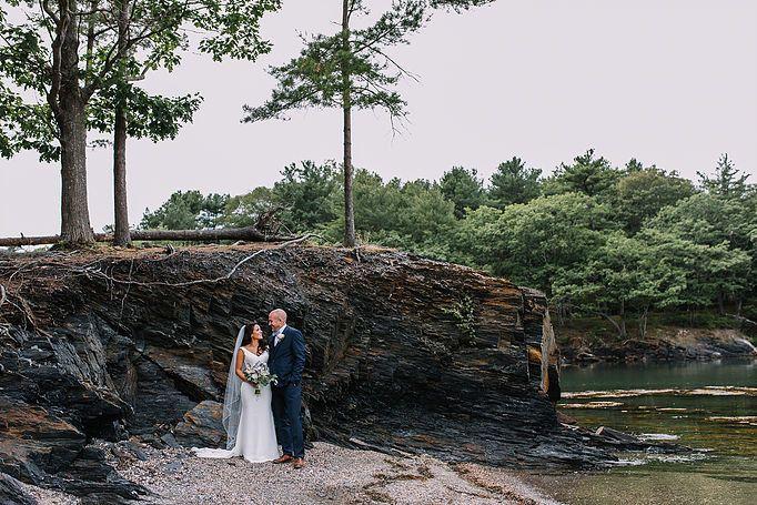 Tmx 1508789540355 B396021cd02ee3fc7741e4a7ed91728d80d087mv2d20481365 Portland wedding venue