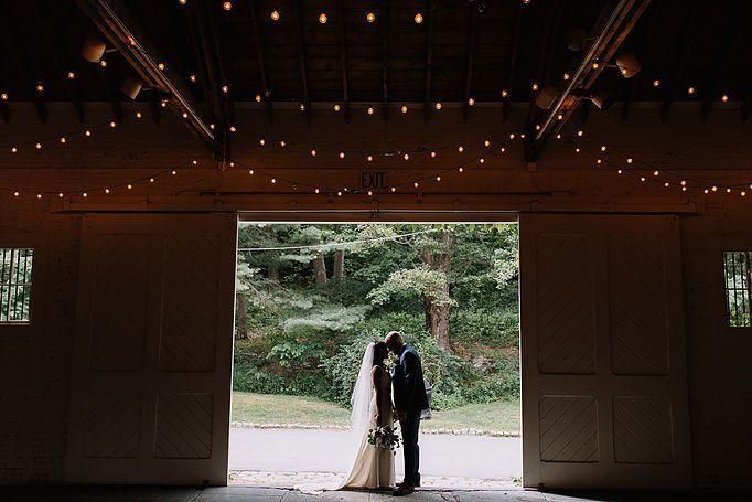 Tmx 1508789560606 B3960285ad58e7563c4df79012a917546282famv2d20481365 Portland wedding venue
