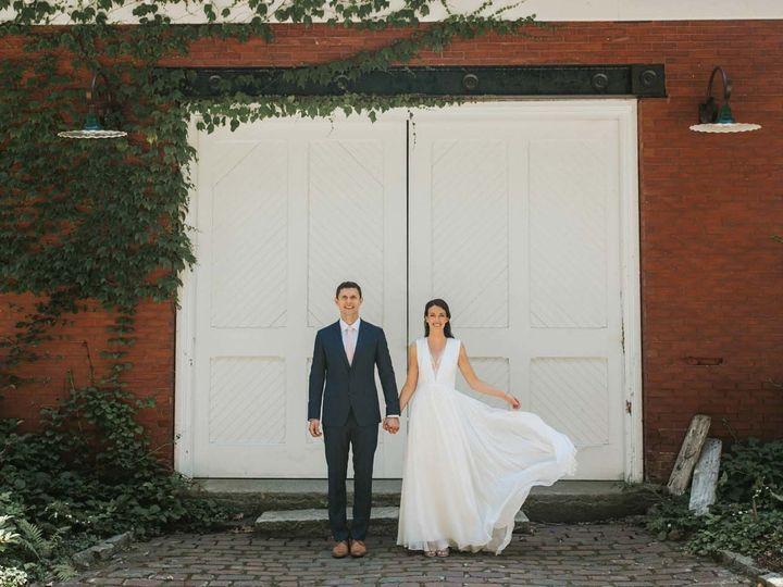 Tmx 1508789631109 N14a5163 2 Portland wedding venue