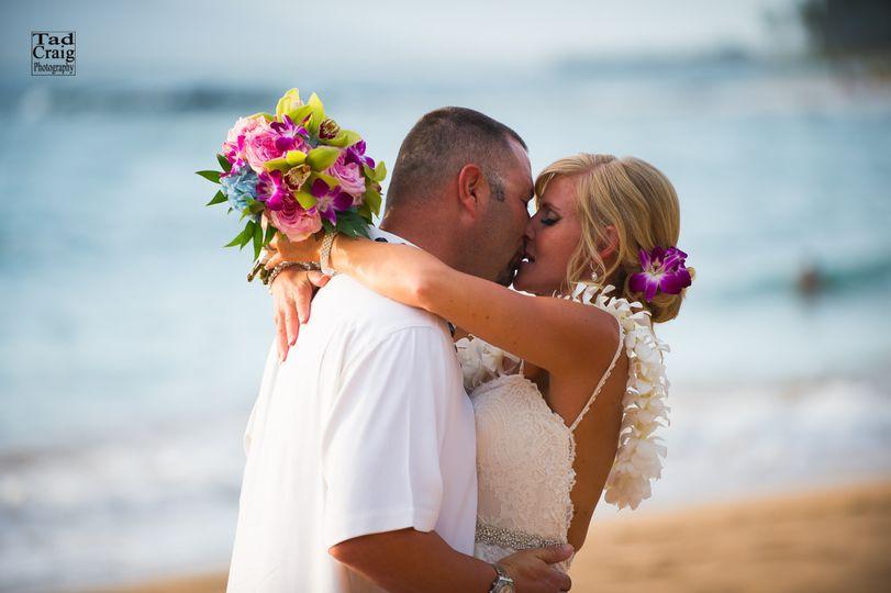 best maui wedding photographer maui wedding tad craig photography 1777 51 195854