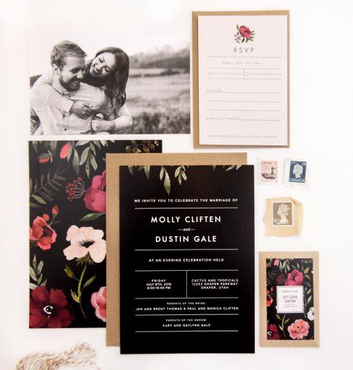 logan wedding invitations reviews for - Wedding Invitations Utah