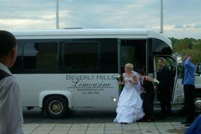 Custom Limousine Service