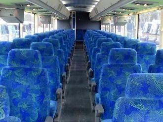 Tmx 1509034443066 Mci Coach 3 Milwaukee, Wisconsin wedding transportation