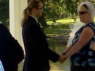 Tmx 1348754832189 IMG438 Moundsville wedding officiant