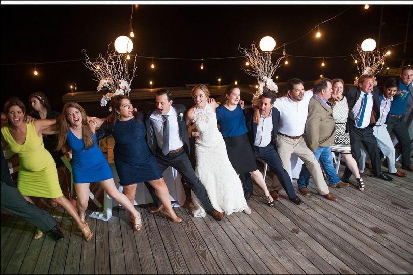 wedding 51 657854 157592270035700