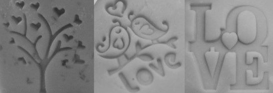 Tmx 1439542138917 Newstamps Paso Robles wedding favor
