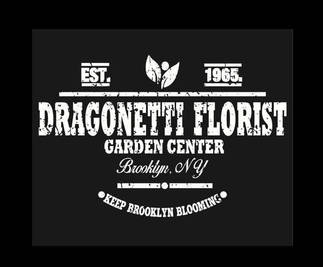 Dragonetti/Mill Lane Florist + Garden Center