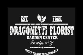 Dragonetti/Mill Lane Florist + Garden Center