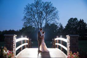 B-Golden Weddings & Events