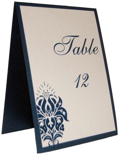 tablecards2