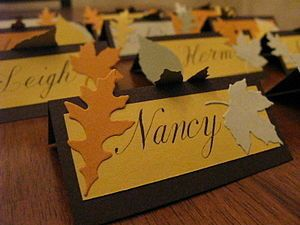 place card1