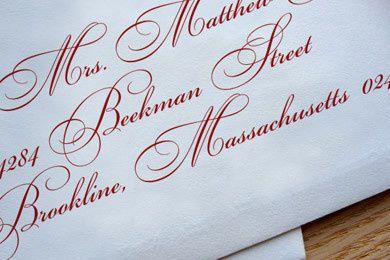 calligraphy12