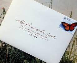 envelope11