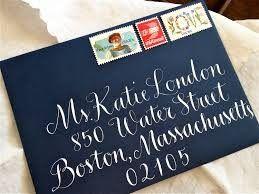 envelope14