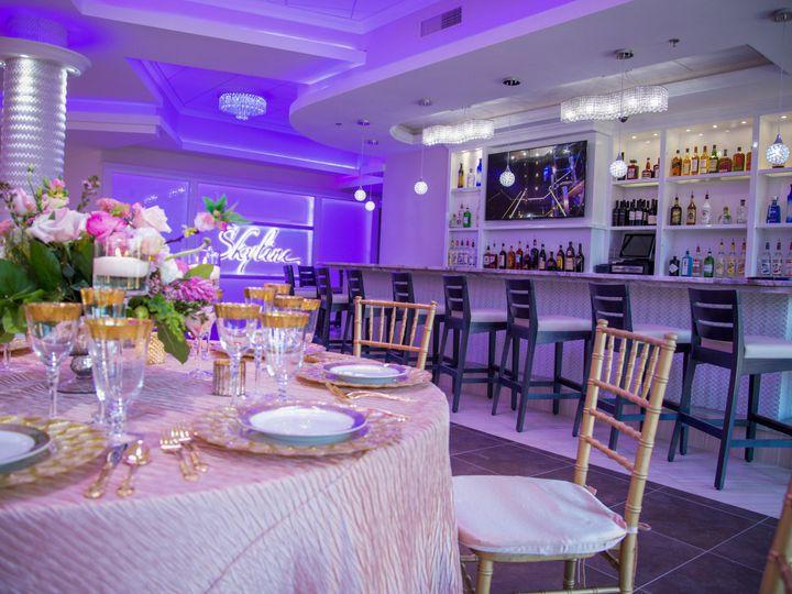 Tmx 1491849506943 Nbexposure 9460 Providence wedding venue