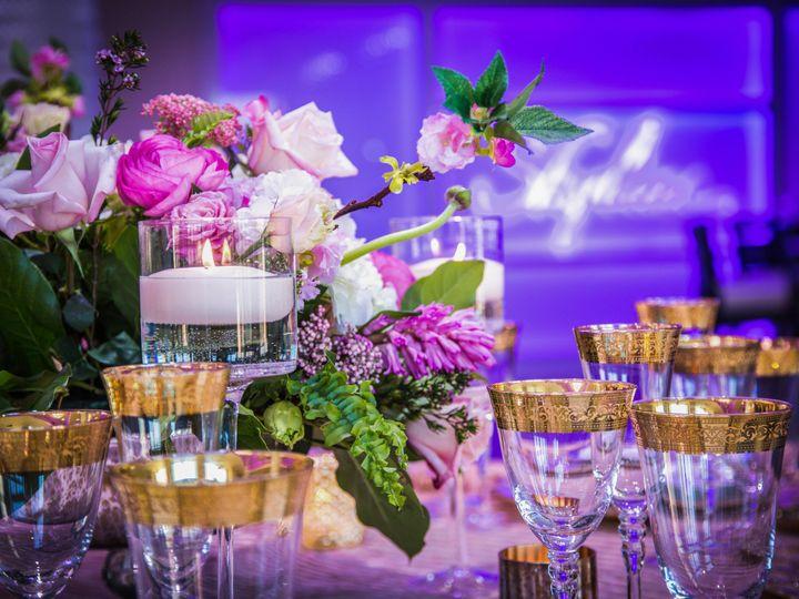 Tmx 1491849513793 Nbexposure 9465 Providence wedding venue