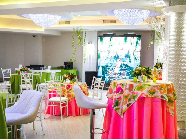 Tmx 1506019495226 6 Providence wedding venue