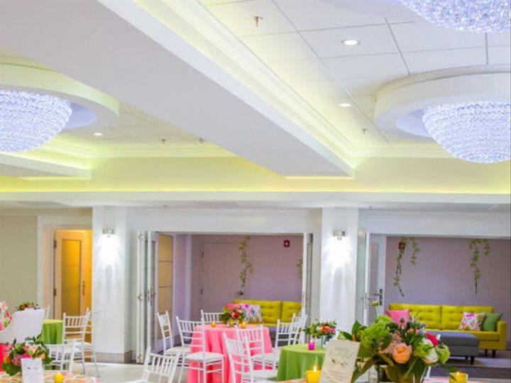 Tmx 1506019510457 8 Providence wedding venue