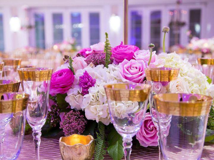 Tmx 1506019557124 1 Providence wedding venue