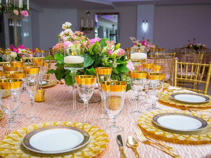 Tmx 1506019568100 3 Providence wedding venue