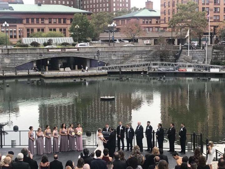Tmx 1518830531 4b1d38a34f88e0c8 1518830530 291499e81a03d2b9 1518830527982 1 FE433D58 F53F 4C91 Providence wedding venue