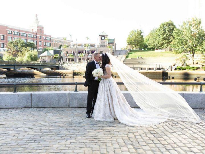 Tmx Clements Main 51 929854 158921662551100 Providence wedding venue