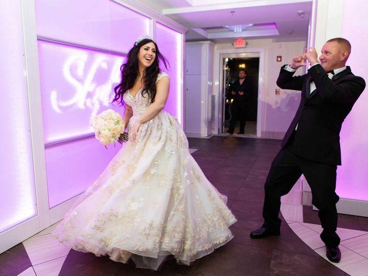 Tmx Image2 51 929854 1560888677 Providence wedding venue