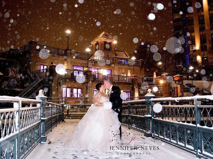Tmx Img 0021 51 929854 1560887704 Providence wedding venue