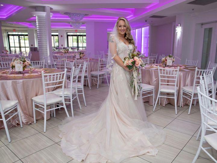 Tmx Img 0133 51 929854 1560887649 Providence wedding venue
