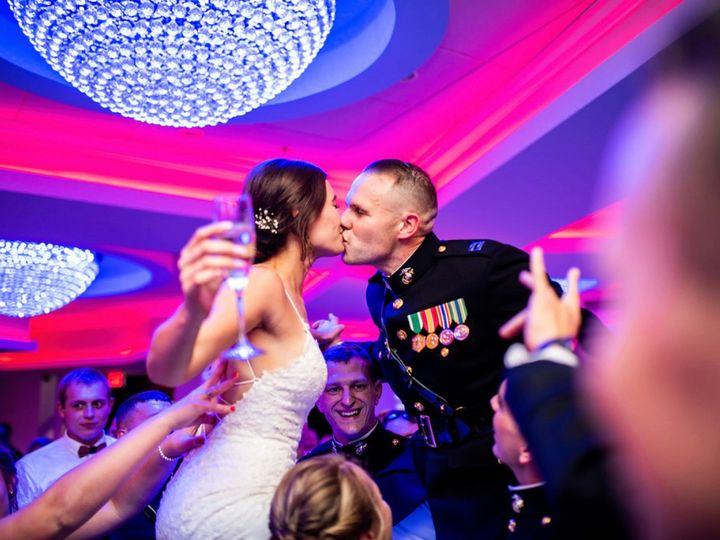 Tmx Img E0164 51 929854 1560887585 Providence wedding venue