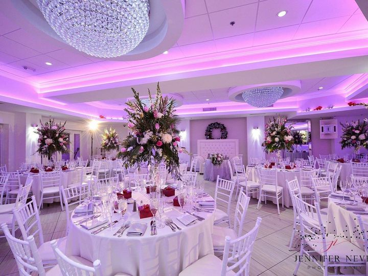 Tmx Skyline Wedding Layout 51 929854 158921685091464 Providence wedding venue