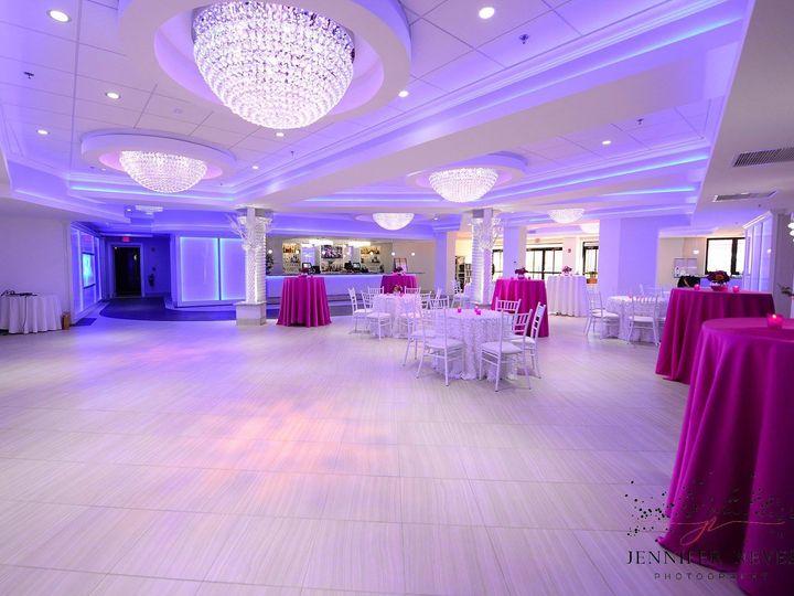 Tmx Skyline Wide View 51 929854 158921687961620 Providence wedding venue