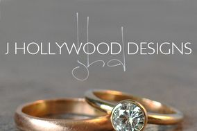 J Hollywood Designs