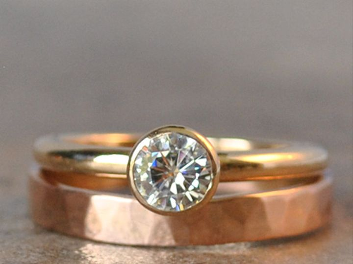 Tmx 1420805685551 10mmcushsolit40crop Exton wedding jewelry
