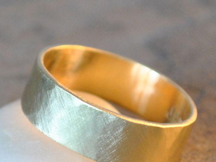 Tmx 1420805706877 082514154crop Exton wedding jewelry