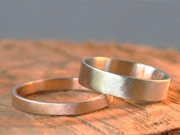 Tmx 1420805785634 04271416crop Exton wedding jewelry