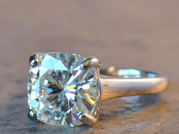 Tmx 1420805832795 10mmcushsolit14crop Exton wedding jewelry