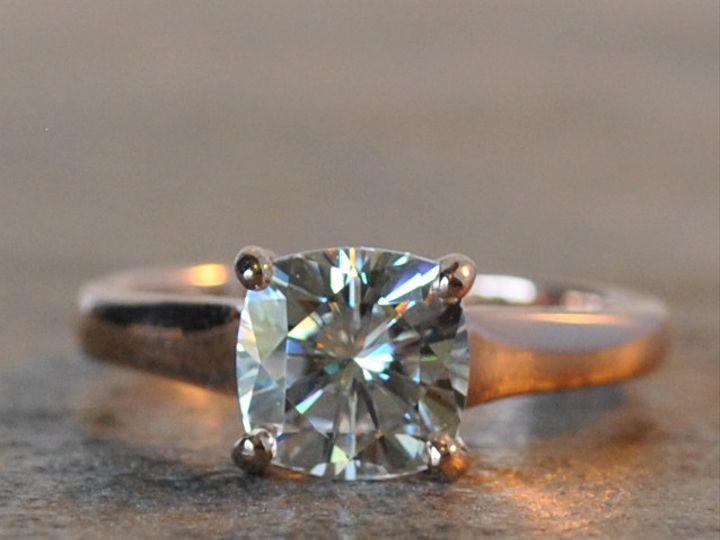 Tmx 1420805864076 Multiple54crop Exton wedding jewelry