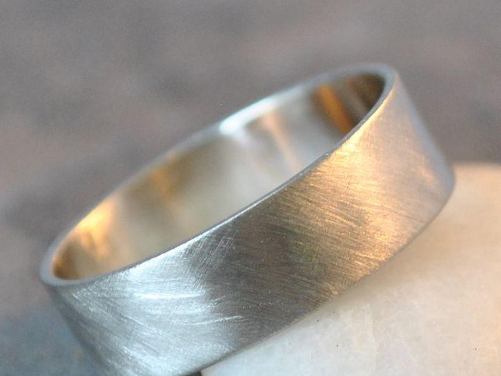Tmx 1420806171309 07191403crop Exton wedding jewelry