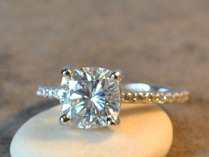 Tmx 1452718206009 0522159crop Exton wedding jewelry