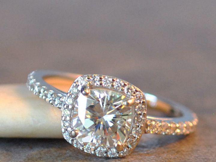 Tmx 1452718249579 05121510crop Exton wedding jewelry