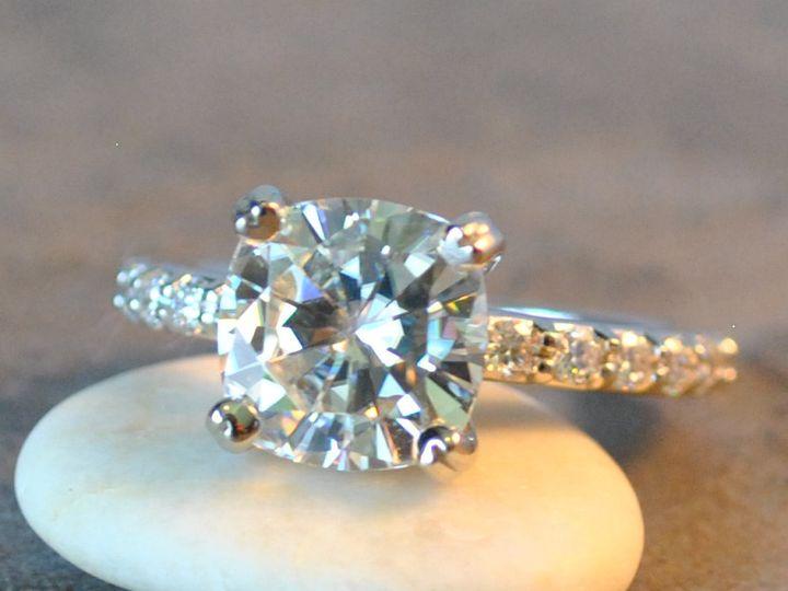 Tmx 1452718256180 05121546crop Exton wedding jewelry