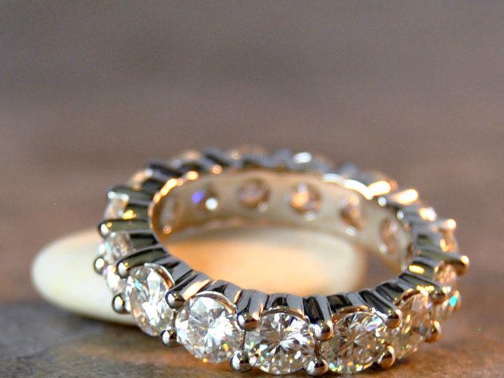 Tmx 1452718327458 08141539crop Exton wedding jewelry
