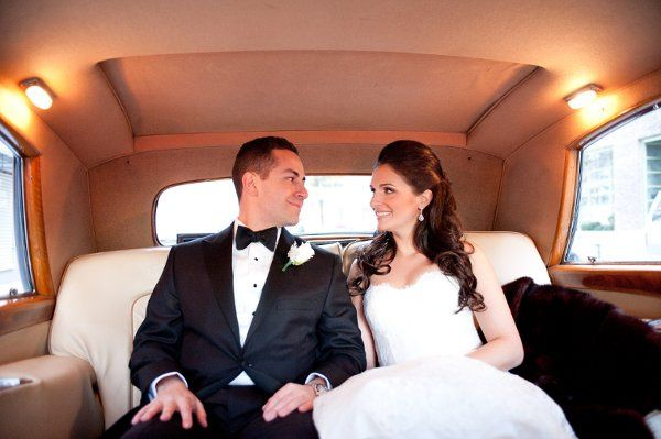 Tmx 1334952809582 Couple139 Bergenfield, New Jersey wedding transportation