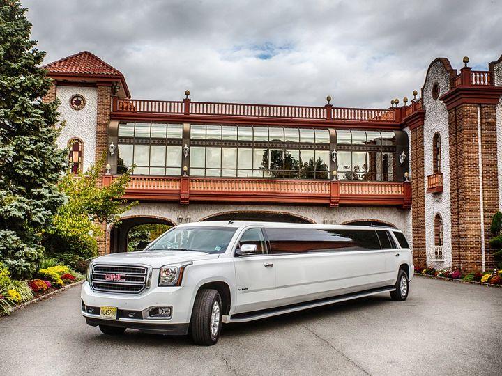Tmx 1421351026670 0001bbz 3620356776 O Bergenfield, New Jersey wedding transportation