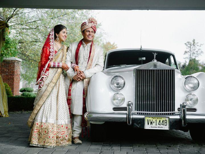 Tmx Silver Cloud 51 79854 161740676194184 Bergenfield, New Jersey wedding transportation
