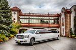 BBZ Limousine & Livery Service image