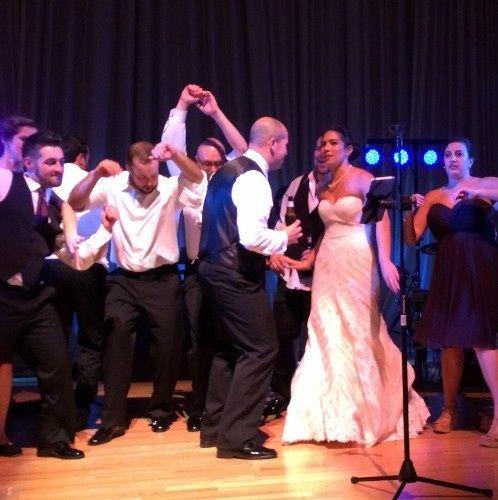 Tmx 1416684876185 10 11 14 498x500 Scarborough, ME wedding band
