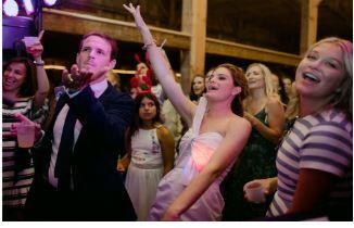 Tmx Sam And Alex 51 379854 Scarborough, ME wedding band