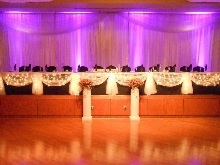 Tmx 1493403599172 2 Twinsburg, OH wedding venue